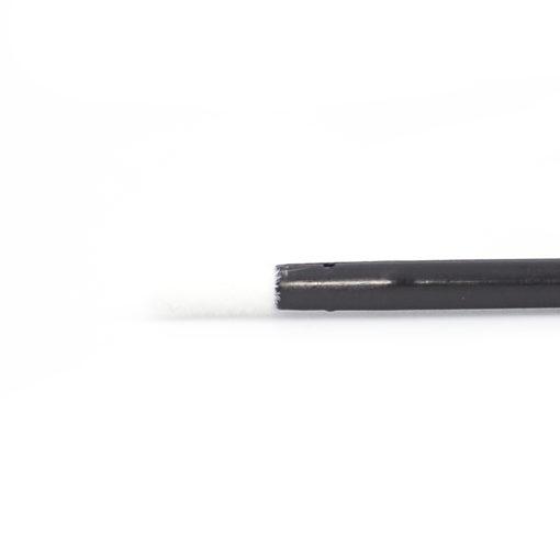 Disposable Lip Gloss Applicator
