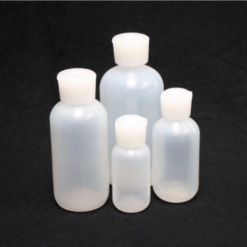 Multipack Plastic Bottles 30ml 59ml 118ml 177ml Plastic Bottles