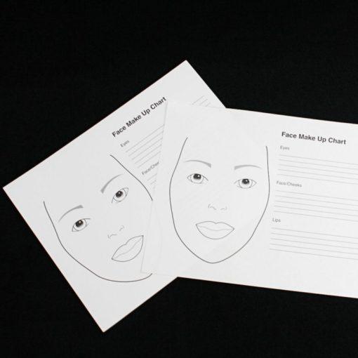 Face Makeup Chat
