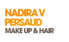 Nadira V Persaud