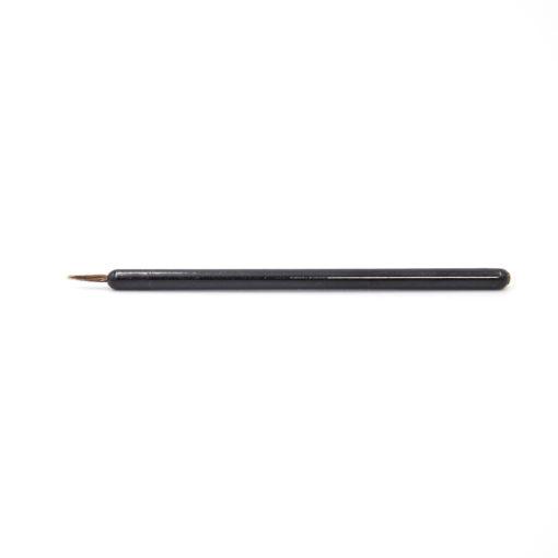 Eyeliner Lipliner Brush