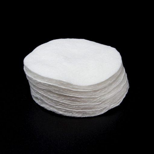 Cotton Wool Pads