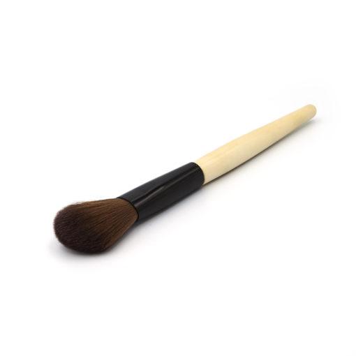 Synthetic Blusher Brush