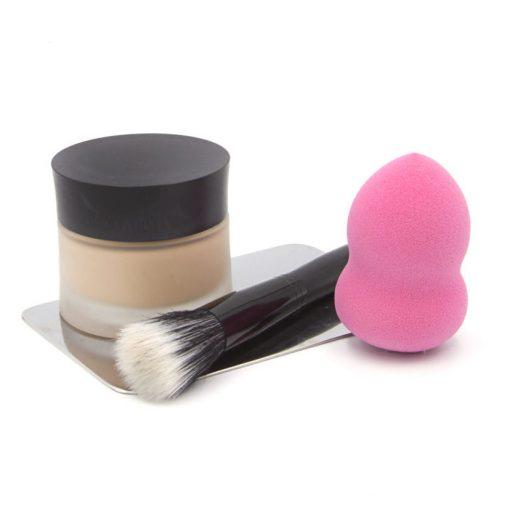 Latex Free Beauty Blender