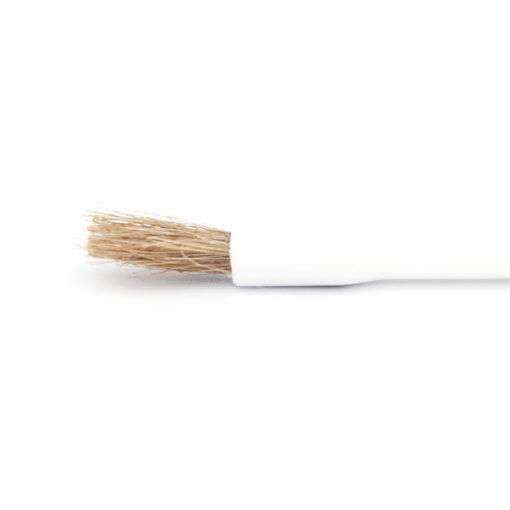 Pony Hair Lip Brush