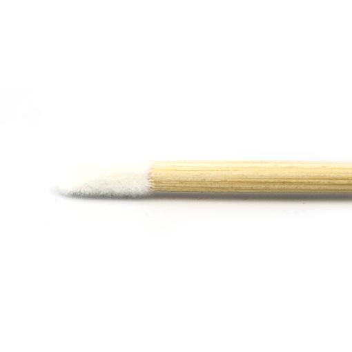 Bamboo Lipgloss Applicator