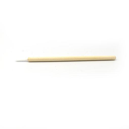 Bamboo Lip Brus