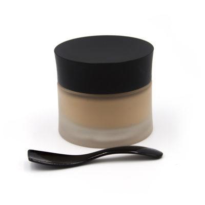 Makeup Spatulas