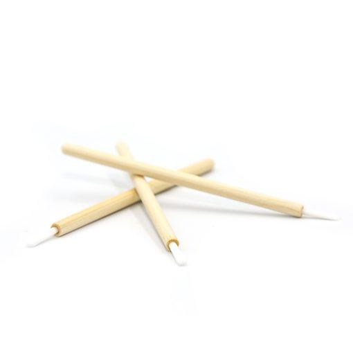 Bamboo Lip Brush