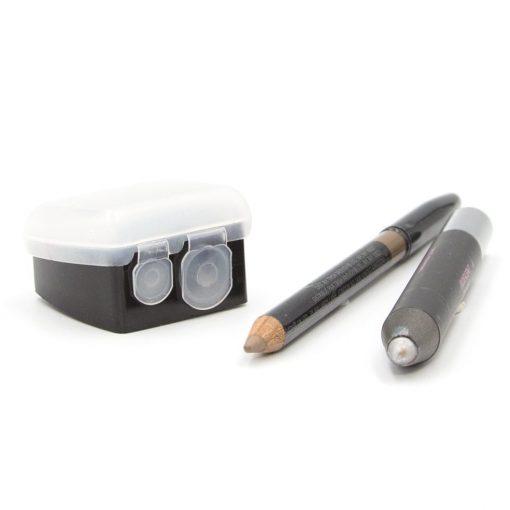 Makeup Pencil Sharpener