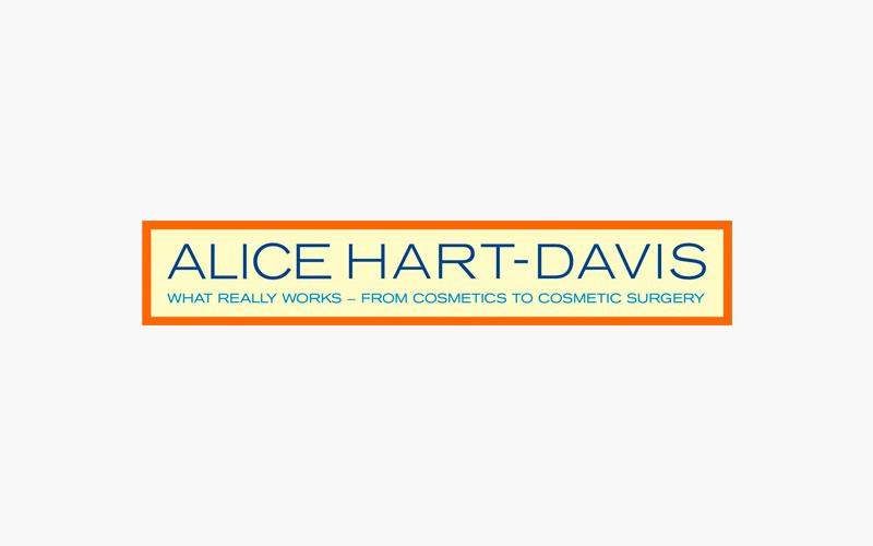 Alice Hart Davis