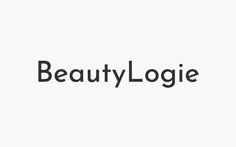 BeautyLogie