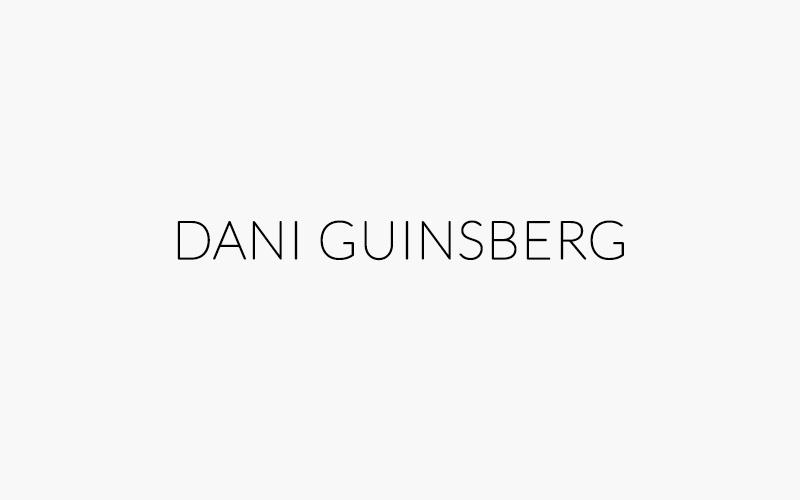 Dani Guinsberg