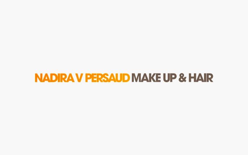 Nadia Persuad