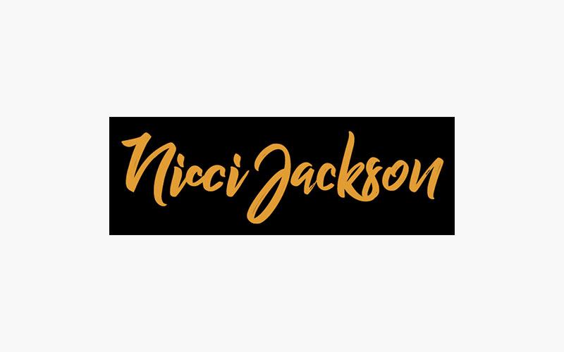 Nicci Jackson